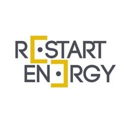 Restart Energy - chaia