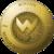 W3Coin (Livecoin)