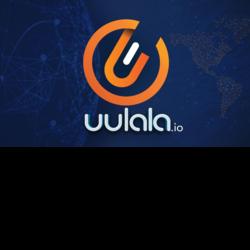 uulala ICO logo (small)