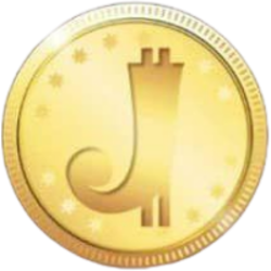 jboxcoin