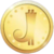 jbox  (JBX)