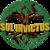 sol invictus ICO logo (small)