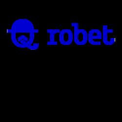 robet ICO logo (small)