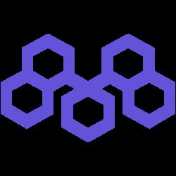 morpheus-labs