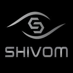 project-shivom