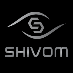 project-shivom