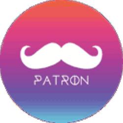 patron  (PAT)