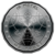 metal music coin logo (small)