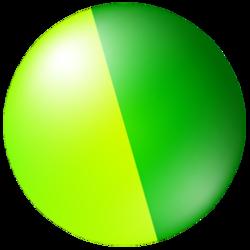 coinadvisor logo (small)