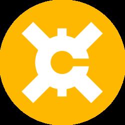 xentavo ICO logo (small)
