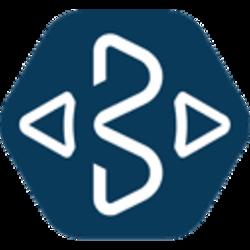 bitcrystals logo