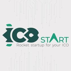 icostart  (ICH)