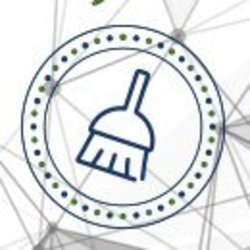 coinjanitor ICO logo (small)