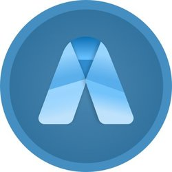 apres ICO logo (small)