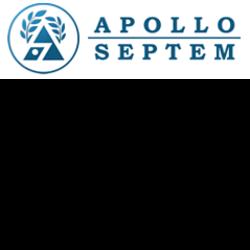 apollo septem ICO logo (small)