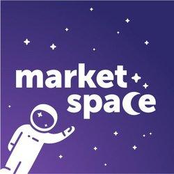 market.space ICO logo (small)