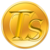 travelsurfing ICO logo (small)