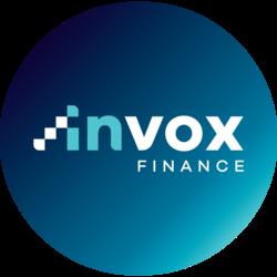 Invox