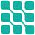 lyves ICO logo (small)