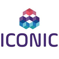 iconic ecosystem ICO logo (small)