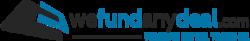 Wfad logo