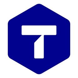 ttc protocol ICO logo (small)