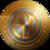 follex ICO logo (small)