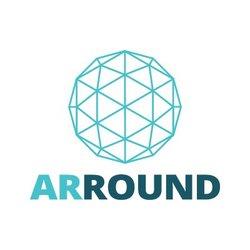 arround.io  (ARR)