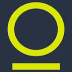 Omnitude ico logo