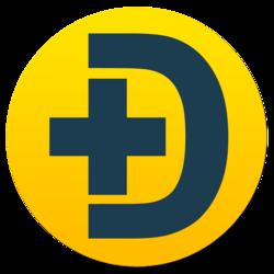 secure donation token ICO logo (small)