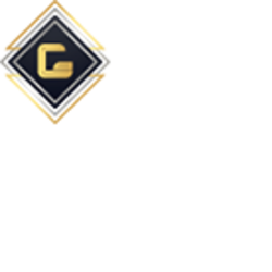 goldiam ICO logo (small)
