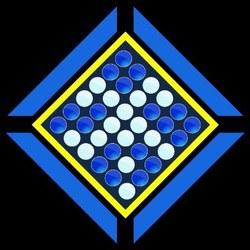 tim logo (small)