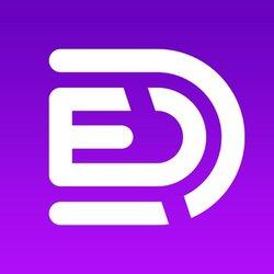 dev ICO logo (small)