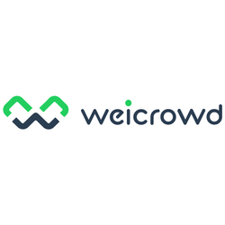 weicrowd ICO logo (small)