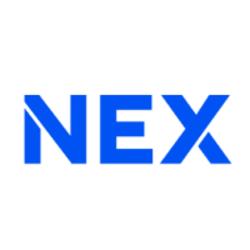 Neon Exchange (NEX)