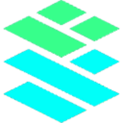 cardstack logo (small)