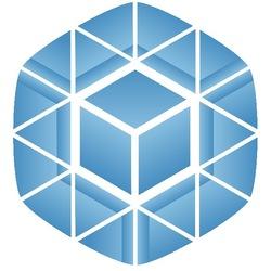 hybridblock ICO logo (small)
