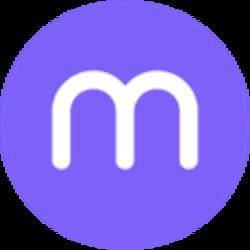 Metronome | chaia