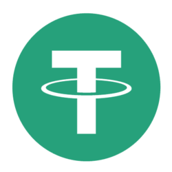 Tether | chaia