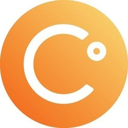 celsius-degree-token