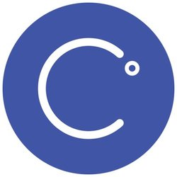 Celsius Network (cel)