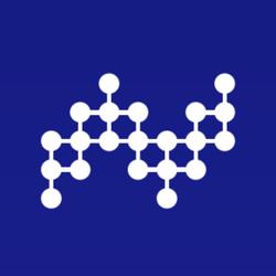 noia network  (NOIA)