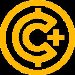 K8y_Hc20_400x400, Currencies, BlockCard, Ternio BlockCard, BlockCard crypto fintech platform, crypto debit card, crypto card, cryptocurrency card, cryptocurrency debit card, virtual debit card, bitcoin card, ethereum card, litecoin card, bitcoin debit card, ethereum debit card, litecoin debit card, Ternio, TERN, BlockCard