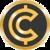 capricoin logo (small)