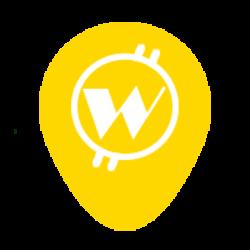 weevocity ICO logo (small)
