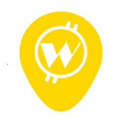 weevocity  (WEE)