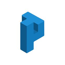productivist logo
