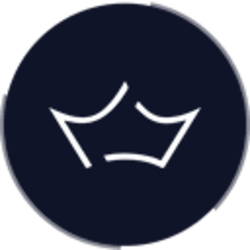 Crown (CRW)