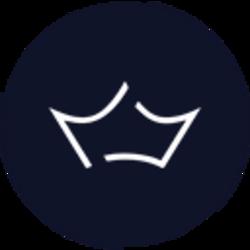 crown  (CRW)