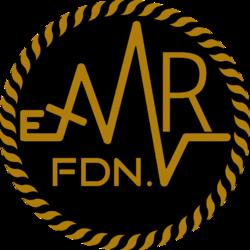 exmr-monero